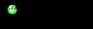 56-fam-rispc-1