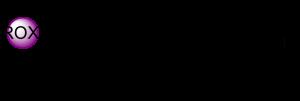 56-rox-rispc-1-3