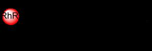 5(6)-RhR-RISPC