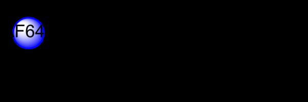 af647-rispc-1