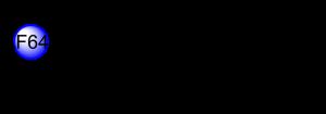 af647-zol-1-3