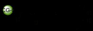 ICG-RIS-C
