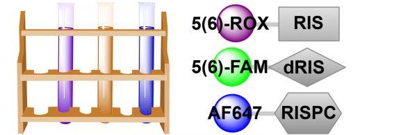 three-probe-bone-affinity-sampler-1-2
